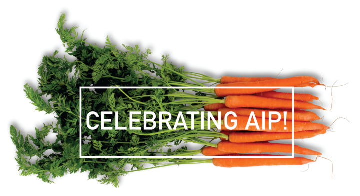 celebrating_AIP_carrots-01